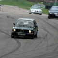 BMW Open Track Day 2010