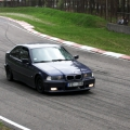 BMW Open Track Day 2010 by MADAlex