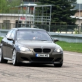 BMW Open Track Day 2010 by Exclusivity