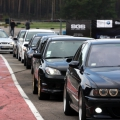 BMW Open Track Day 2011