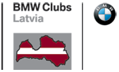 BMW Clubs Latvia
